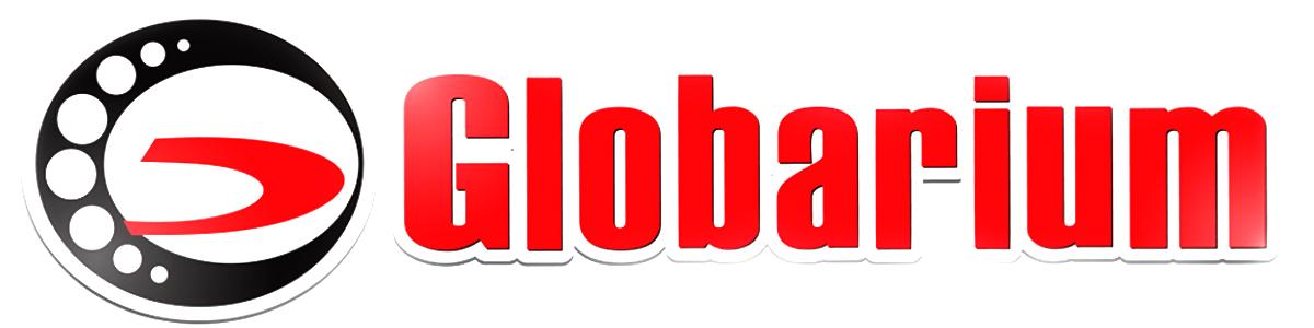 Globarium